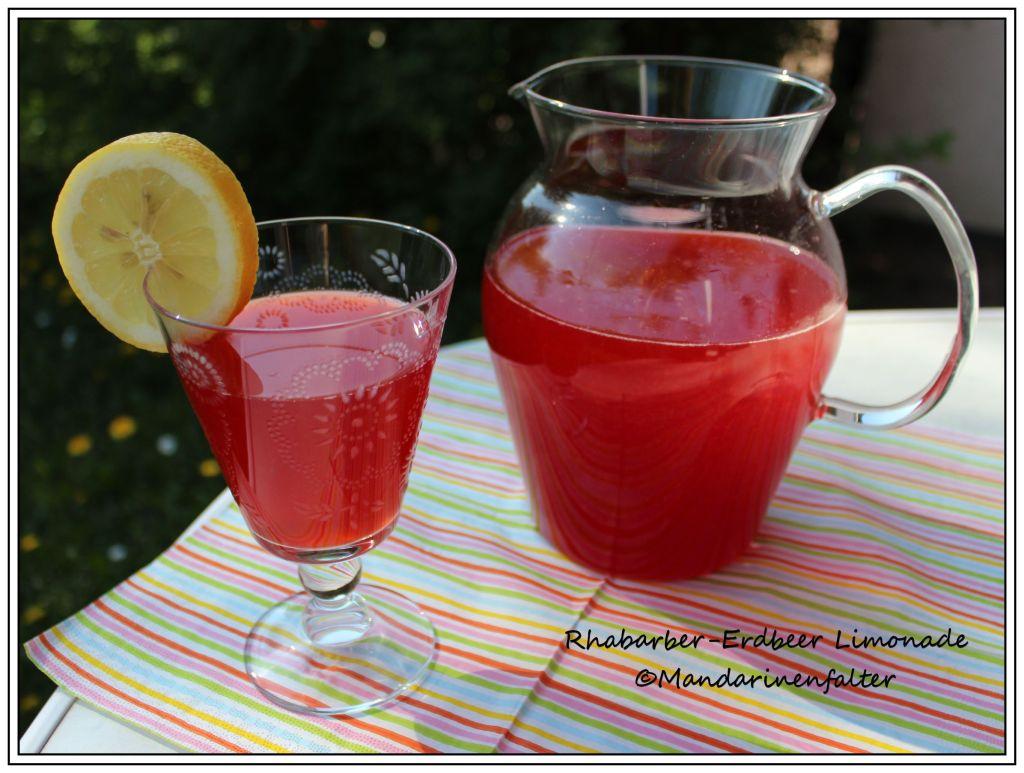 Limonade II