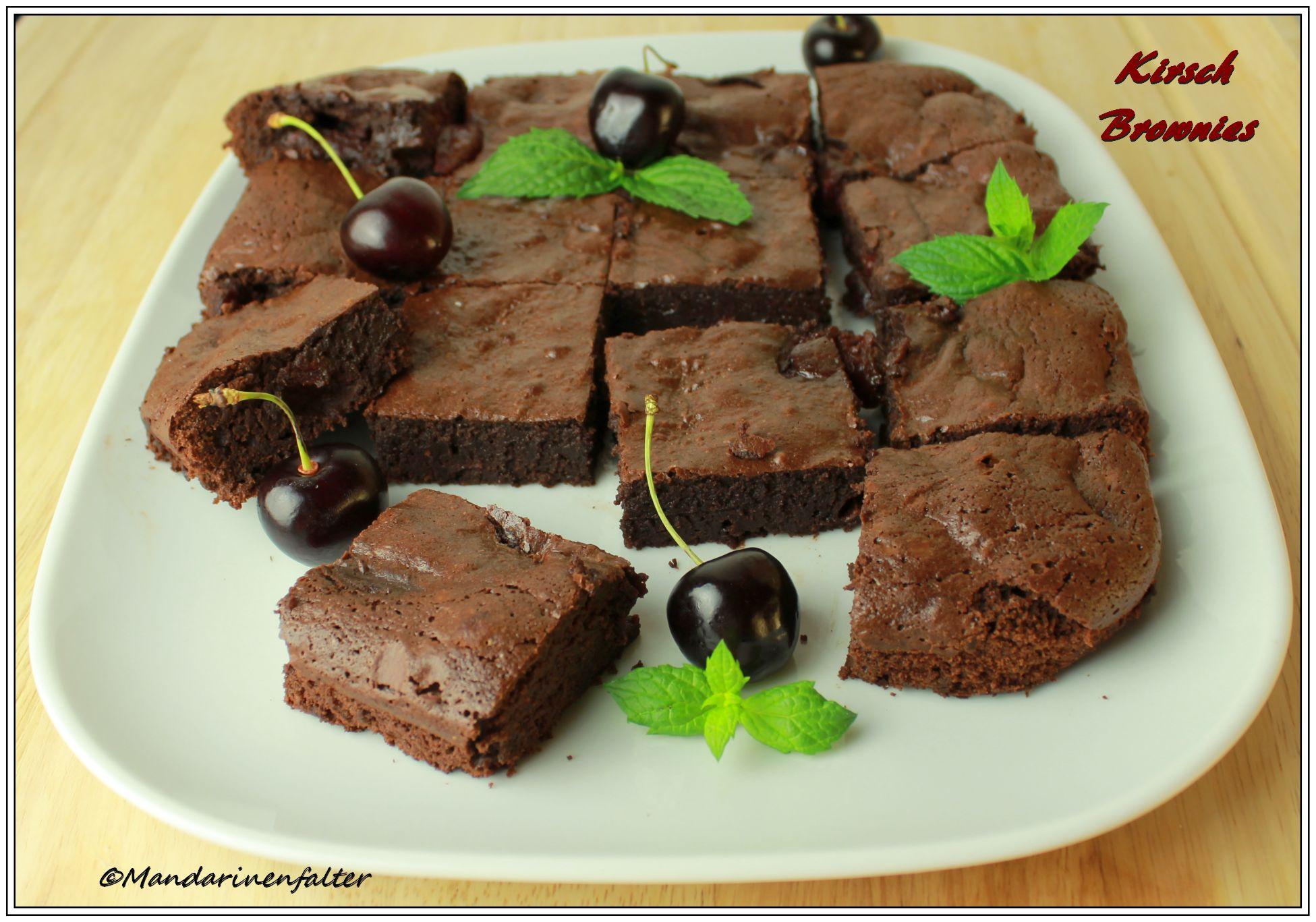chocolateandonions | Meine Küche und ich… | Seite 14